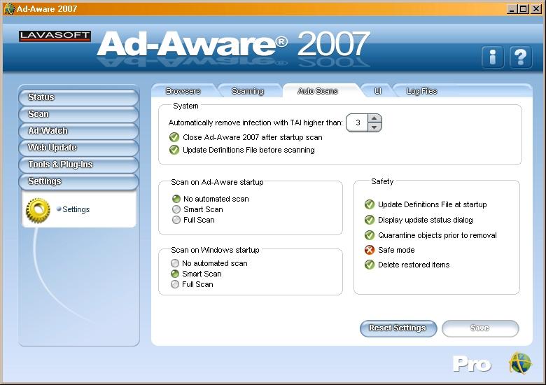 Settings-AutoScan.jpg